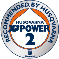 Husqvarna XP Power 2
