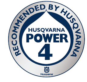 Husqvarna XP Power 4